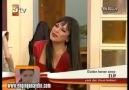 Burhan Altıntop-Şifonyer Macerası:):):):)