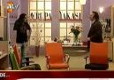 Burhan ve Şesu Terapi'de Kavga Ediyorlar!