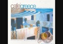 Cafe Greece - The Waltz of Utopia [HQ]