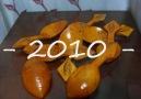 ÇAMLIDERELİ HASAN AKMAN - 2010 - Bacanak [HQ]