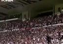 çArşının En İyi Videosu - facebook/Beşiktaş