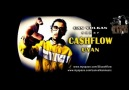Cash Flow - Uyan [2010] [HQ]