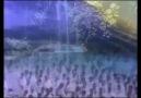 Celaleddin  - Sana Geldim ○• İlahi Kervanı •○