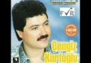 CENGİZ  KURTOĞLU---- LİSELİM___1986