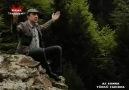 Cengiz SELİMOĞLU - Bir Of Çeksem Dağleri İndururum Dereye