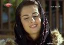 Cennet-Feyyaz -Duygusal Müzik