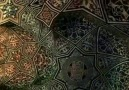 Cennet ve Dereceleri - Imam Gazali [HQ]