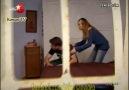 Cevahir ve Zeynep kötü bir pozisyonda yakalanıyor [HQ]