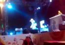 Ceza - Kimbilir (Live)
