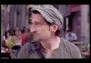 Ceza - 2 Süper Film Birden ( Soundtrack)