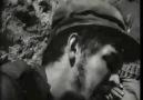 Che Guevara Havan Kullanırken