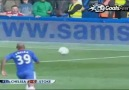 Chelsea 2-0 Stoke City | İng.Premier
