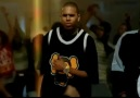 Chris Brown - Run It [HQ]
