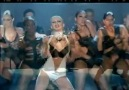 ►Christina Aguilera 2o1o - Not Myself Tonight  NEW cLip!