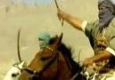 Cihadin Fazileti - Imam Gazali -