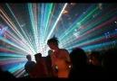 Club Müzik Sevenler - Special - 2 [HQ]