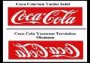 Cocacola Gerçekleri .! İZLE,İZLETTİR (PAYLAŞMAYAN KALMASIN)