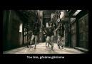 Co-Ed - Too Late (Türkçe Altyazı) [HD]