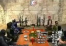 Counter Strike ~ de_dust2 de iftar vakti