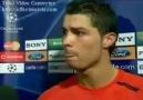 C. Ronaldo Türkçe Düblaj xD