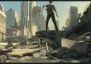 Crysis 2 - New York New York Remix Video [HD]