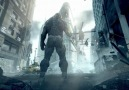 Crysis 2 Official Trailer [HQ]