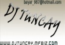 Culo Styles Turkish Music (Dj TUnCAy) [HQ]