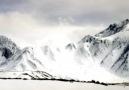 Dağlar Atamadım Sevdamı