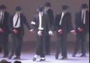 Dangerous- Michael Jackson