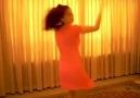 Dansöz Burhan!