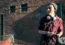 David Guetta Chris Willis ft.Fergie - Gettin Over You