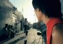 David Guetta- Gettin' Over You (Ft. Chris Willis, Fergie & LMFAO)