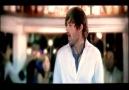 David Tavare Feat. Ruth - Call Me Baby [HQ]