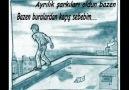 Davut Güloğlu-Kömürlen mi YAzılmış Benim Kaderim