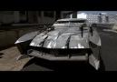 Death Race 2 (2011) [HD]