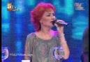 Delikanlım - Yıldız Tİlbe / Live