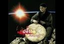 Delila çEND SAL [ Kürt Müziği ]