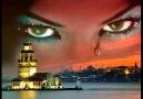 Deniz Gürzumar-Esrarlı Gözler [HQ]