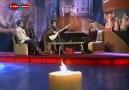 Dertli Divani - Duaz-ı 12 İmam