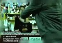 D. Guetta feat. Estelle - One Love Chuckie amp Fatman Scoop RemiX
