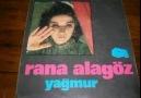 Dibi dibi da - Rana Alagöz