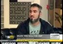 Din Dersi Kaldırılmasın !! izLe ~ Paylaş..   Sagopa