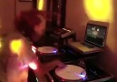 Dirty House Club Mix Music July 2010