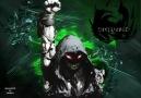 Disturbed - Conflict ( Masters Of Rock )