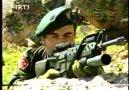 DiyarbakıR 1994 pOLis ÖzeL Harekat OperasyOn Anı [ TRT ]