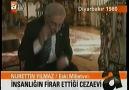 Diyarbakır Zindanları - 12 Eylül 1980 de Yaşanan İşkenceler [HQ]