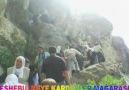 Diyarbekir - Lice İlçesi