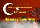 Dj Abdullah & Ahmet-K - Askerlerimize Armağan