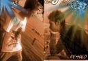 Dj Ates CGS - I Love You Kanka Olvidame [ Demo ]