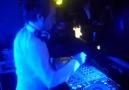 Dj Edi Live Performance ///